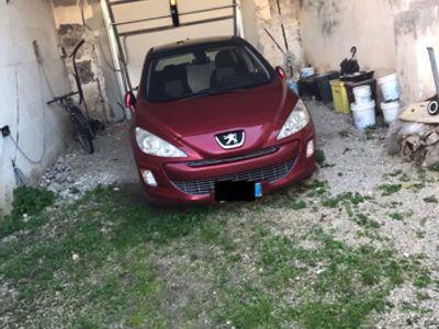 brugt Peugeot 308 Fèline