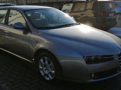 used Alfa Romeo 159 2.0mjt 170cv euro 5