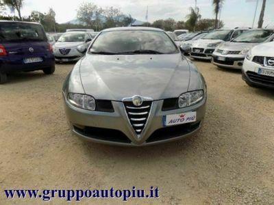usata Alfa Romeo GT 1.9 MJT 16V Luxury