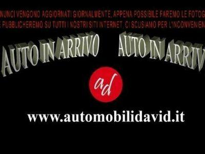 usata Dacia Duster 1.5 dCi 8V 110 CV EDC 4x2 Prestige