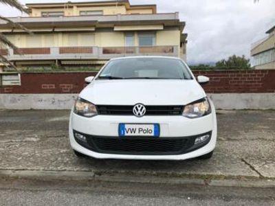 usata VW Polo 1.2 5 porte Tech&Sound usato