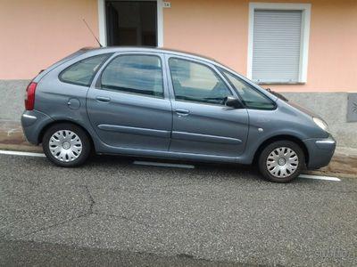 brugt Citroën Xsara - 2005