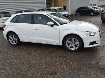 usata Audi A3 Sportback 1.6 TDI Business