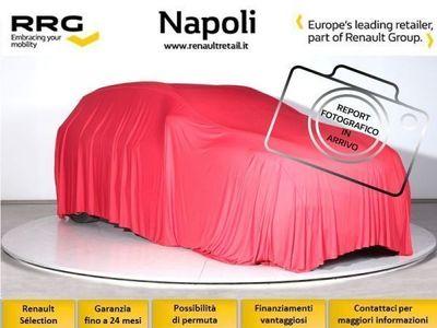 used Renault Express 1.5 dCi 110CV F.AP. Stop & Start 4p.Energy