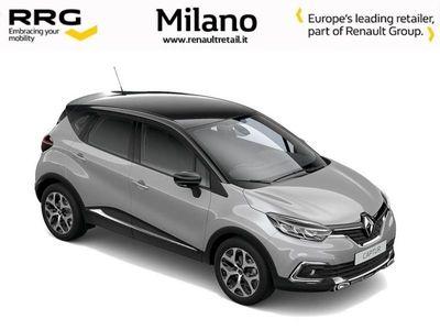 usata Renault Captur TCe 130CV FAP Sport Edition2