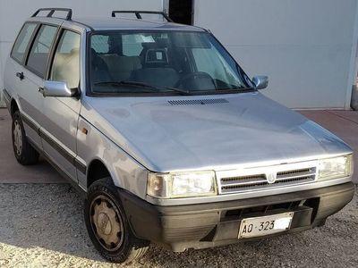 usata Innocenti Elba - 1994