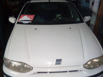 usata Fiat Palio sw