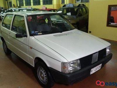 usata Fiat Uno 1.0 i.e. cat 3 porte 45 sting benzina/gpl
