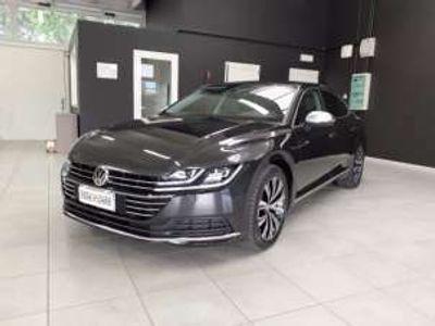 usata VW Arteon 2.0 TDI SCR DSG Elegance ULTIMO DISPONIBILE!! Diesel