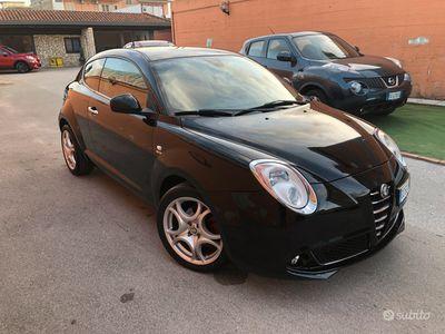 usata Alfa Romeo MiTo 1.6 - 2010