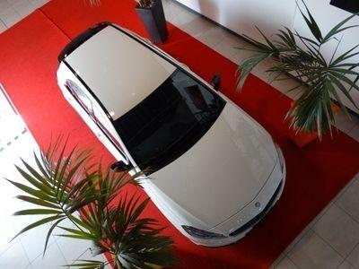 usata Mercedes A200 usata del 2015 a Noventa Vicentina