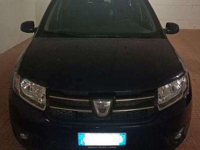 usata Dacia Logan MCV 1.5 dCi 8V 90CV Start
