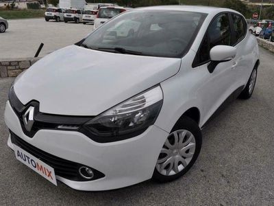 used Renault Clio 1.5 dci Wave 75cv