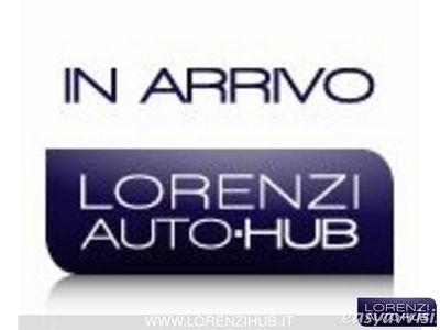 gebraucht Audi RS4 Avant 4.2 V8 FSI quattro S tronic