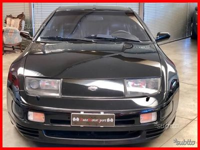 second-hand Nissan 300 ZX - 1992