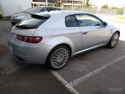 gebraucht Alfa Romeo Brera - 2006