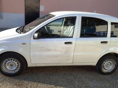 second-hand Fiat Panda 1.2 Van Euro 4 2 posti