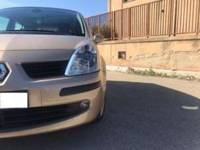 usata Renault Modus 1.5 dCi 70CV Expression Diesel