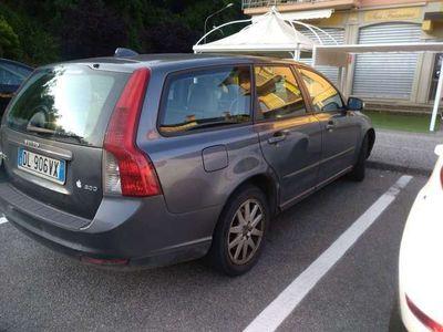 usata Volvo V50 - 2007