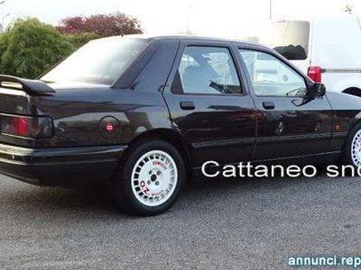 brugt Ford Sierra 4 porte 4x4 Cosworth