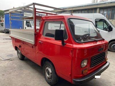 usata Fiat 850 900 T Coriasco C 1982