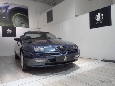 usado Alfa Romeo GTV Gtv/Spider1.8i 16V Twin Spark cat