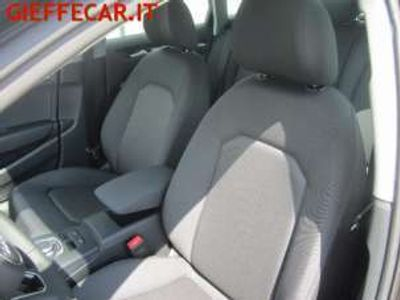 usata Audi A3 SPB 30 TDI Business km 0