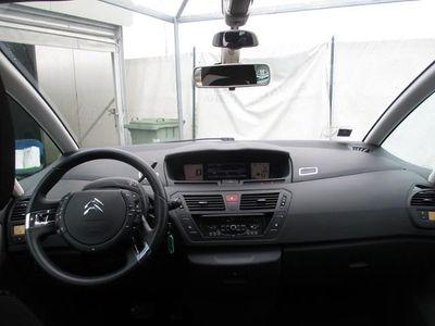usata Citroën C4 1.6 e-HDi 110 Fap CMP-6 Business