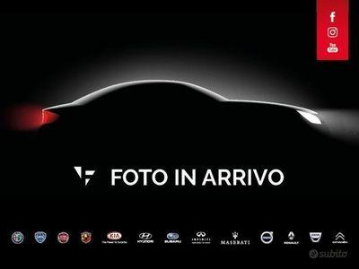 usata Dacia Sandero Stepway 1.5 dCi 8V 90CV Start&Stop Paese