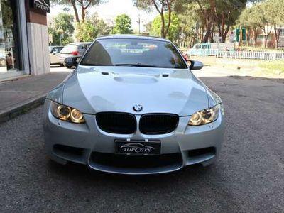 usata BMW M3 M3 cat Coupé