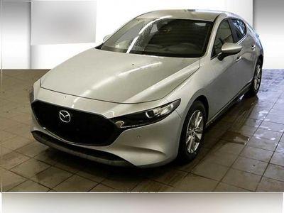 usata Mazda 3 S Skyactiv-g 2.0 M Hybrid 6gs Selection Act-p