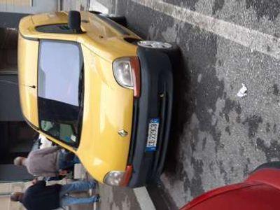 used Renault Kangoo 1.9 D/65CV 4p. Confort Express