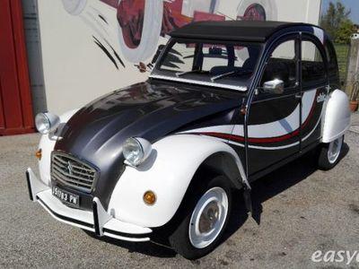 usata Citroën 2CV copia modello CHIC rif. 9422068
