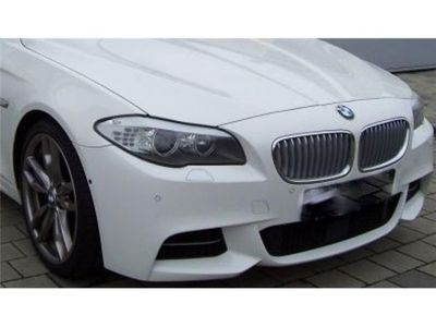 usata BMW 550 M d xDrive Touring Full Optional * REF 36