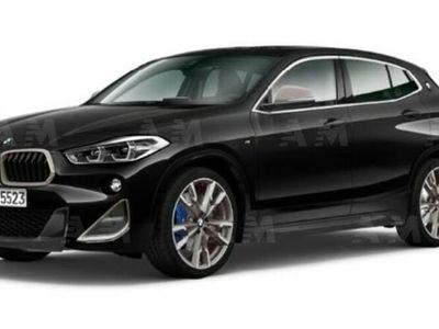usata BMW X2 xDriveM35i nuova a Granarolo dell'Emilia