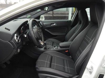 usata Mercedes A180 URBAN