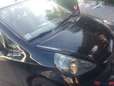 brugt Honda Jazz 1.4 i-dsi 5p. ls appeal benzina