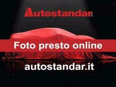 usata Peugeot 308 3081.6 8V e-HDi 115CV Stop&Start 5p. Access
