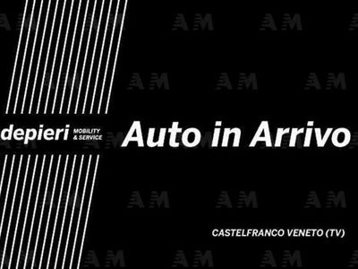 usata Audi S3 2.0 TFSI quattro del 2007 usata a Castelfranco Veneto