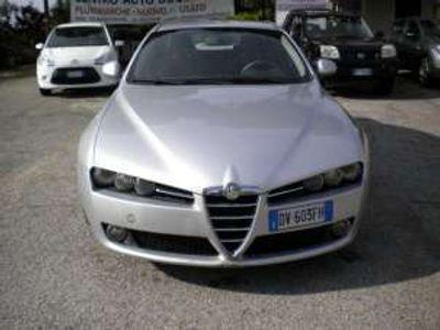 usata Alfa Romeo 159 1.9 JTDm 16V Progression OTTIME CONDIZIONI rif. 11475187