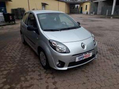 usata Renault Twingo 1.2 Benzina