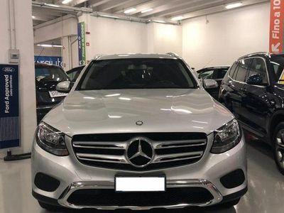 używany Mercedes 170 G LC 4Matic 220CV **Cambio Automatico** **4X4** rif. 10573363