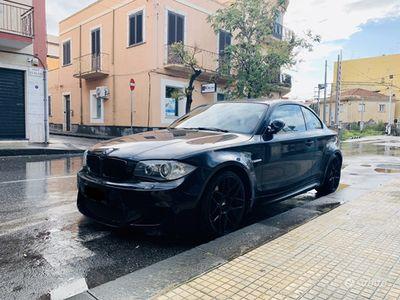usata BMW 123 Coupé d