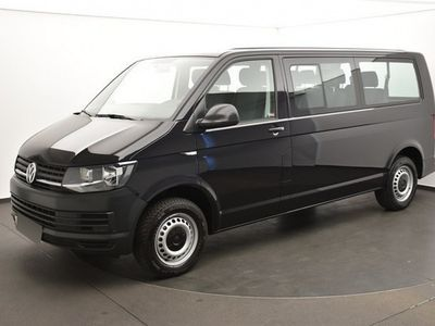 usata VW T6 Kombi Lr 2.0 Tdi