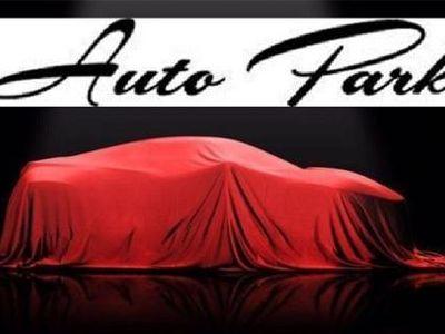 gebraucht Alfa Romeo Giulietta 1.6 JTDm 120 CV Super rif. 11460868