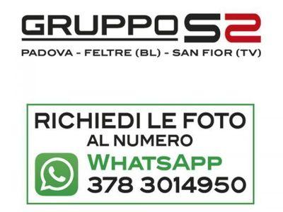 usata Ford Galaxy 2.0 TDCi 150CV Start&Stop Powershift