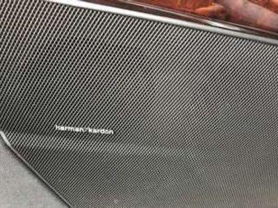 usata Mercedes CL500 Sport*Tetto*Cerchi 20*Night Vision* Benzina