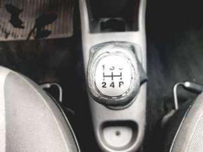 usata Ford Fiesta 1.2i 16V cat 5 porte Ambiente Benzina