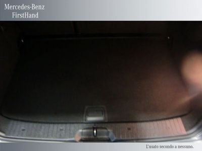 usata Mercedes A180 Classe A (W/C169)CDI Avantgarde