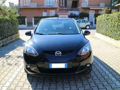 brugt Mazda 2 1.3 16V 75CV 3p. Play
